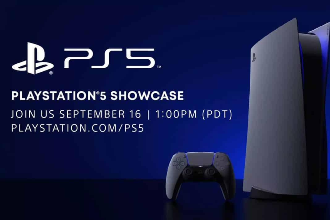 Sony PS5 çıkış tarihi ve fiyatları 16 Eylül'de bekleniyor