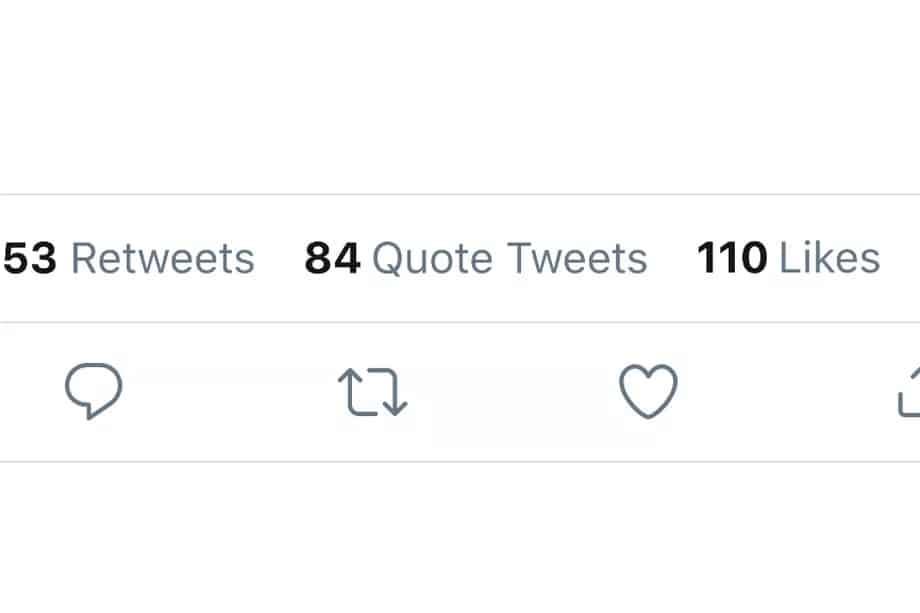 twitter alıntı tweetler