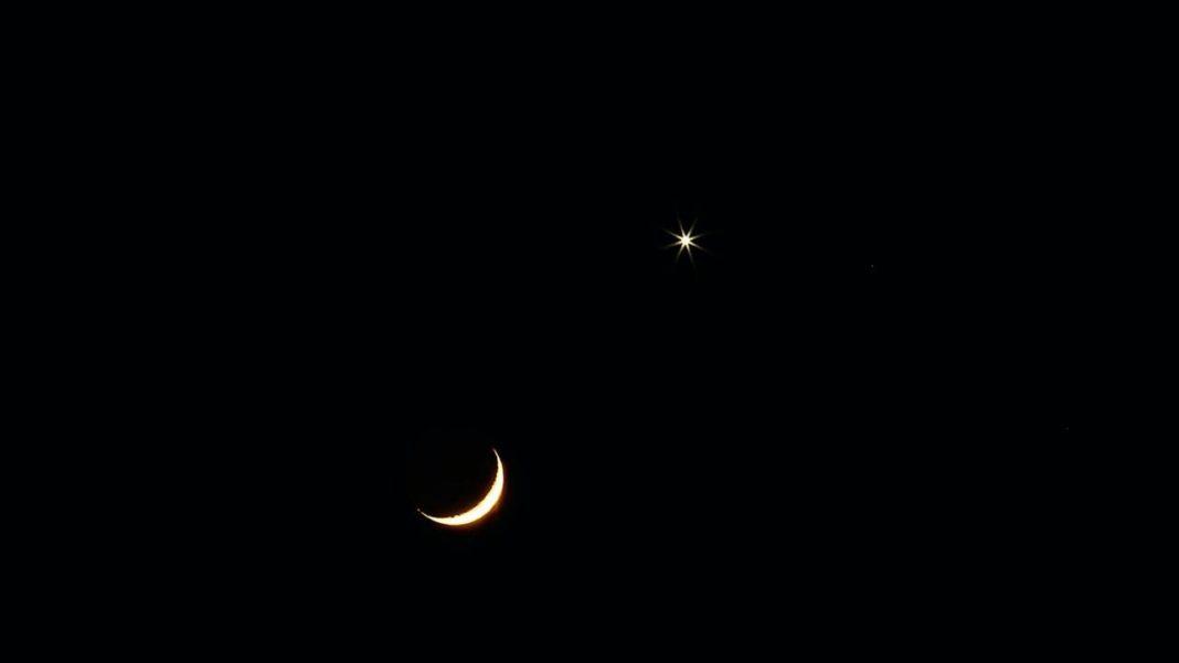 Venüs'te hayat izi