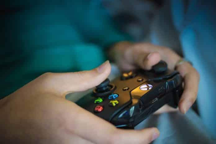 Xbox Games Pass for PC aboneliğinde fiyat artışı