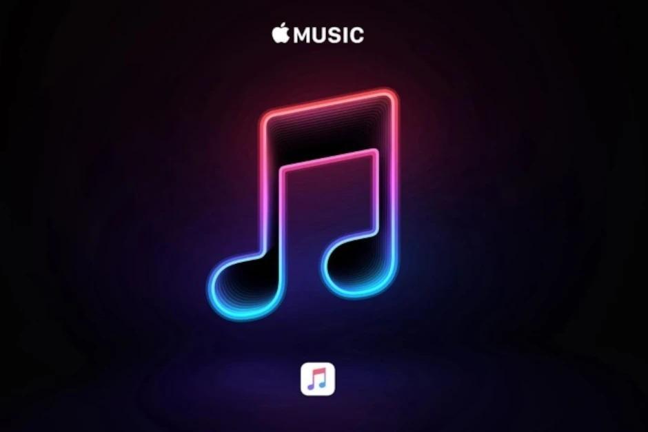 apple music android klasik müzik