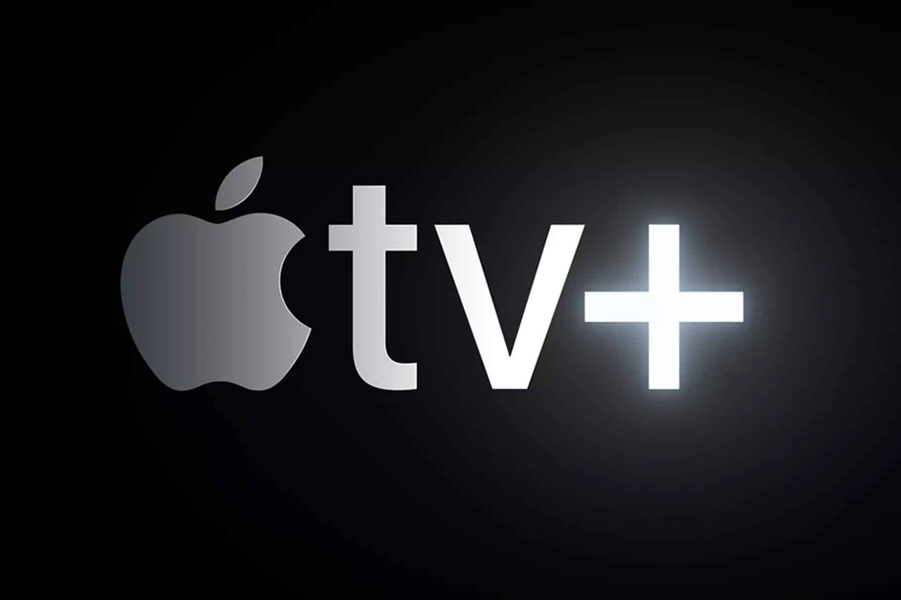 apple tv plus 11 eylül