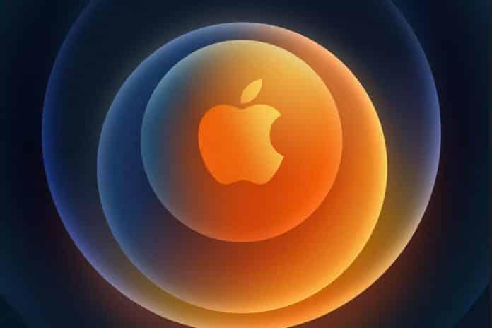 apple iphone 12 tanıtım tarihi