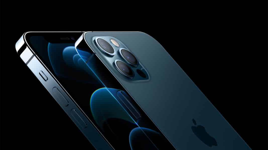iphone 12 pro max 13