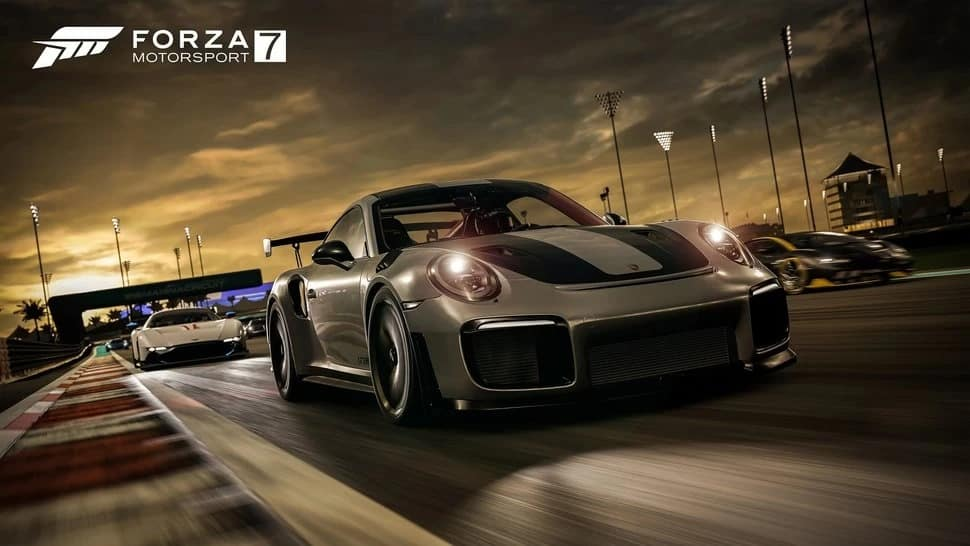 forza motorsport 7 xbox game pass