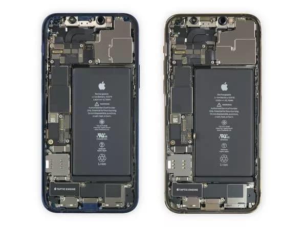 iphone 12 iphone 12 pro