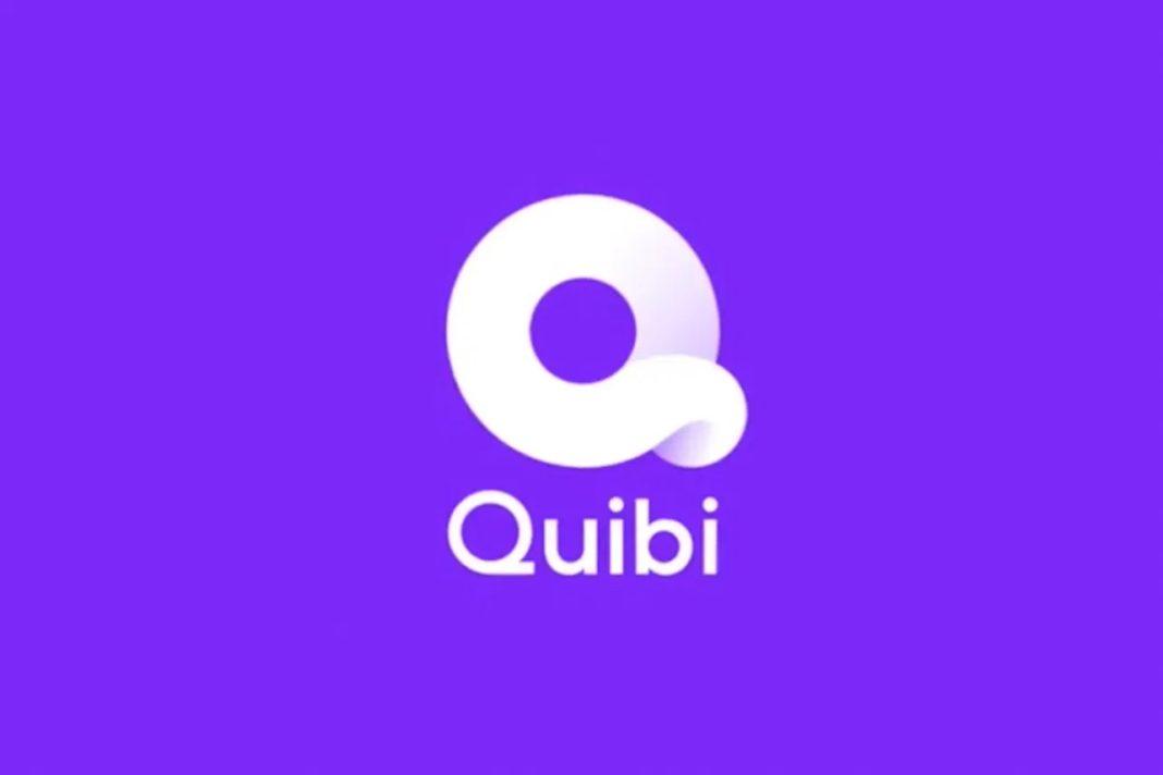 quibi apple tv