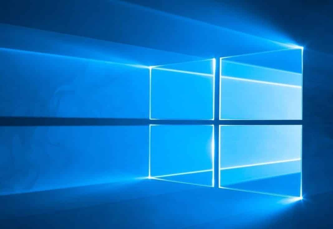 windows 10 ekim 2020 güncelleştirmesi