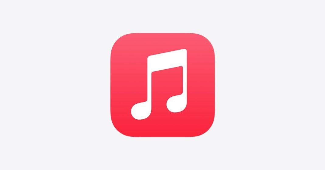 apple music avrupa birliği