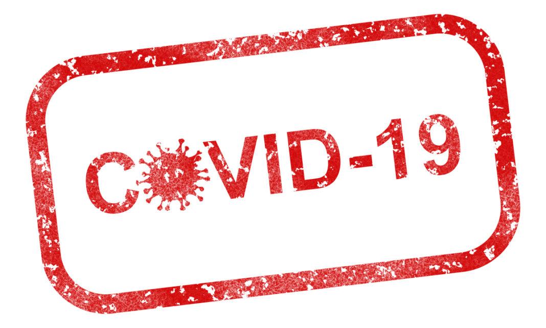 yeni koronavirüs tedbirleri