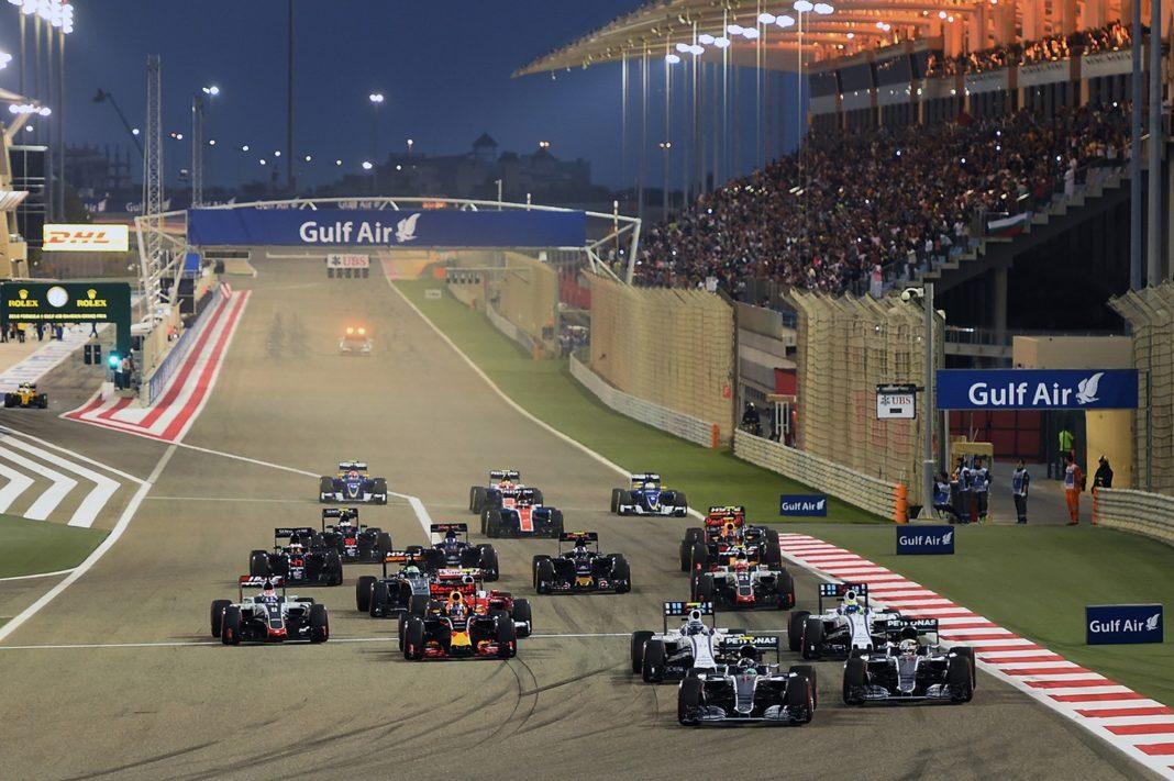 f1 bahreyn gp 2021