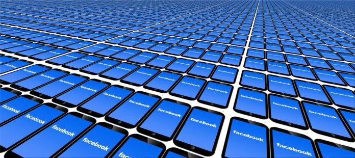 facebook iki faktörlü kimlik doğrulama