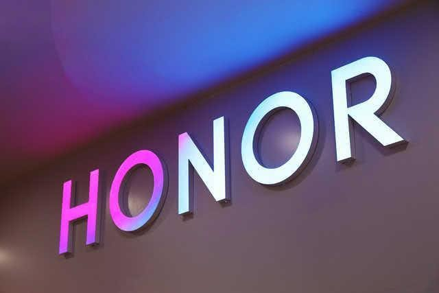 huawei honor qualcomm google