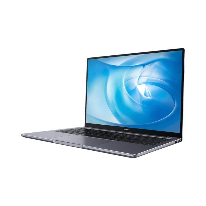 Huawei MateBook 14 Satın Al