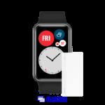 huawei watch fit satın al