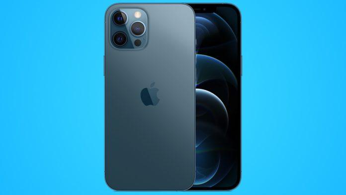 iphone 12 pro max ifixit