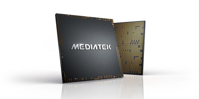 mediatek mt6893