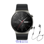huawei watch gt 2 pro satın al