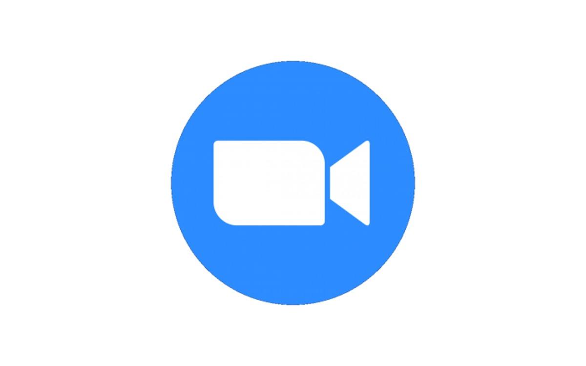 zoom video sdk ios