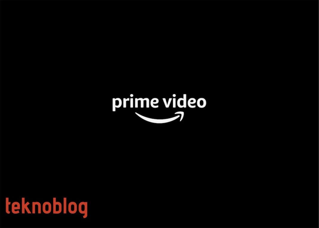 amazon prime video inceleme