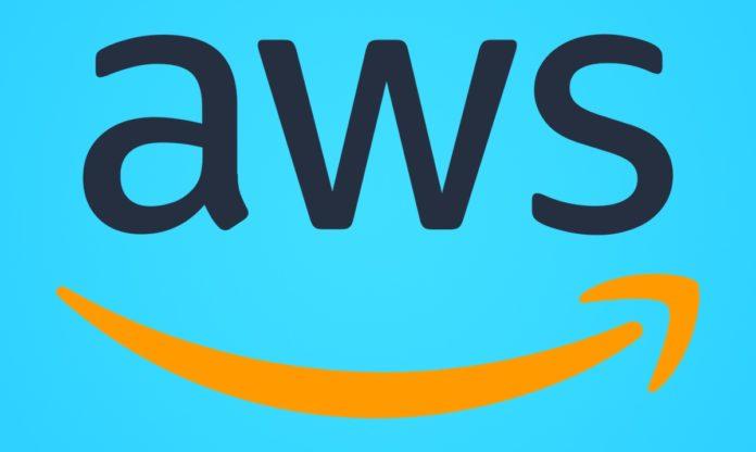 amazon web servisleri