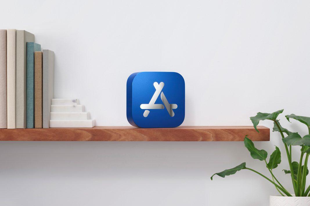 apple app store en iyi uygulamalar ve oyunlar