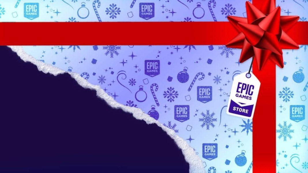epic games store ücretsiz oyunlar
