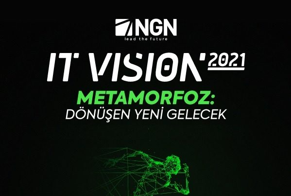 ngn it vision 2021