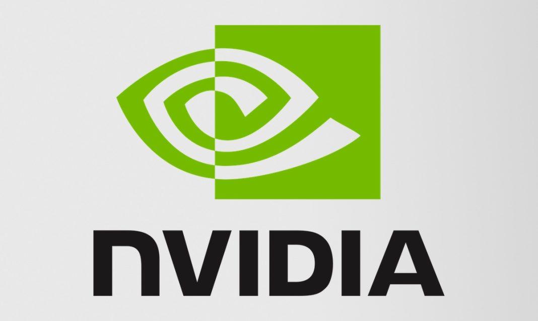 nvidia gtx 30 serisi gpu fps artışı