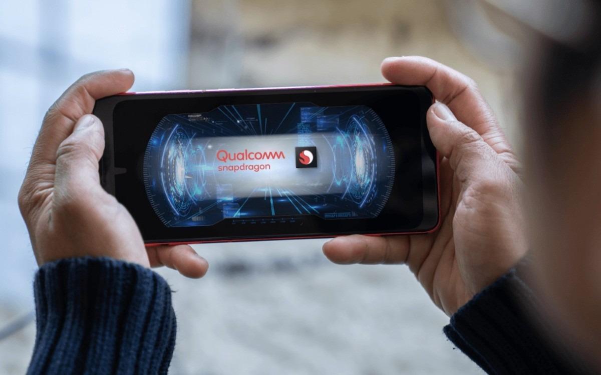 Qualcomm Snapdragon 7 serisinin yeni üyesi geliyor - Teknoblog