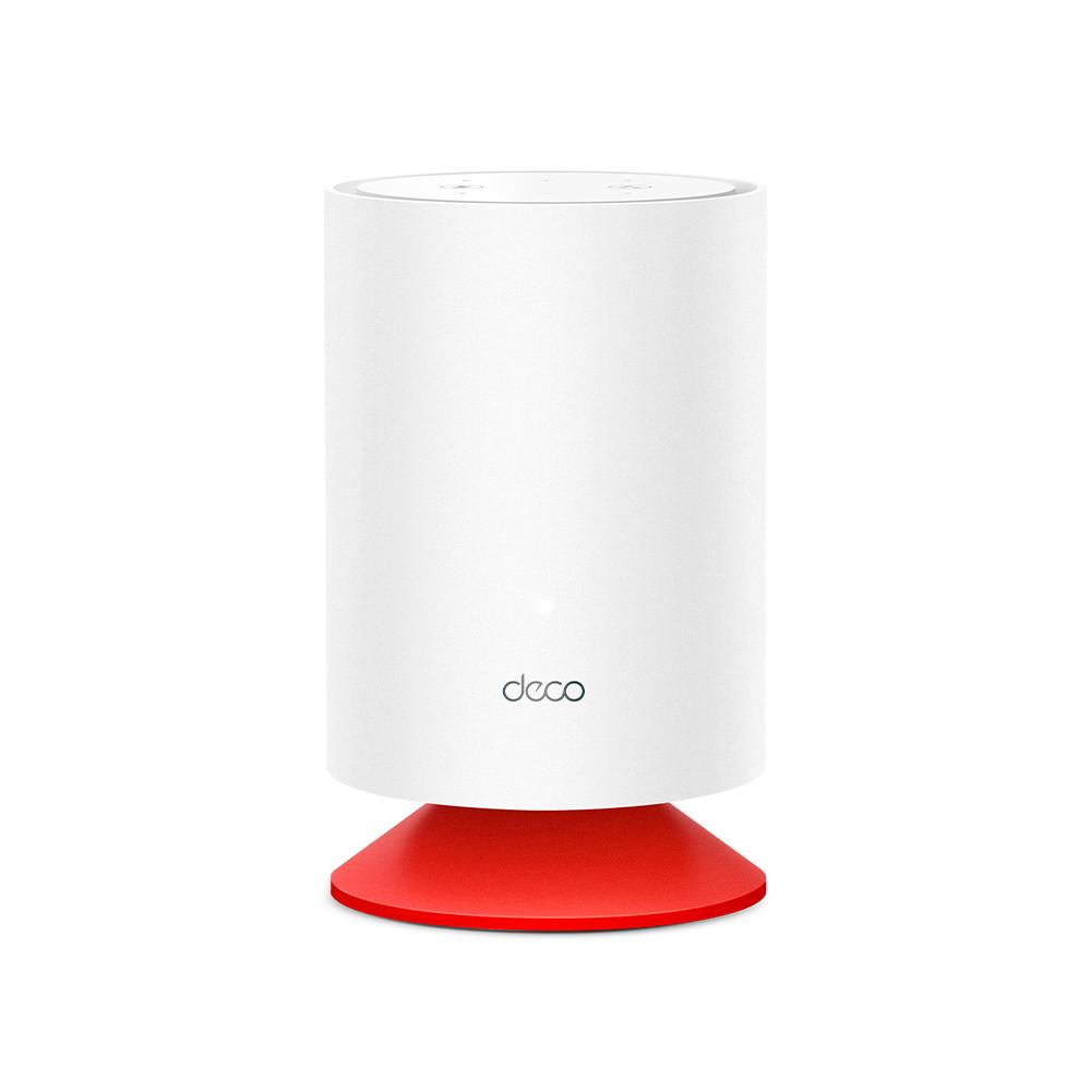 TP-Link Deco Voice X20