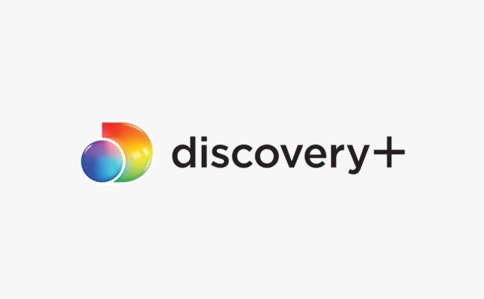discovery plus türkiye