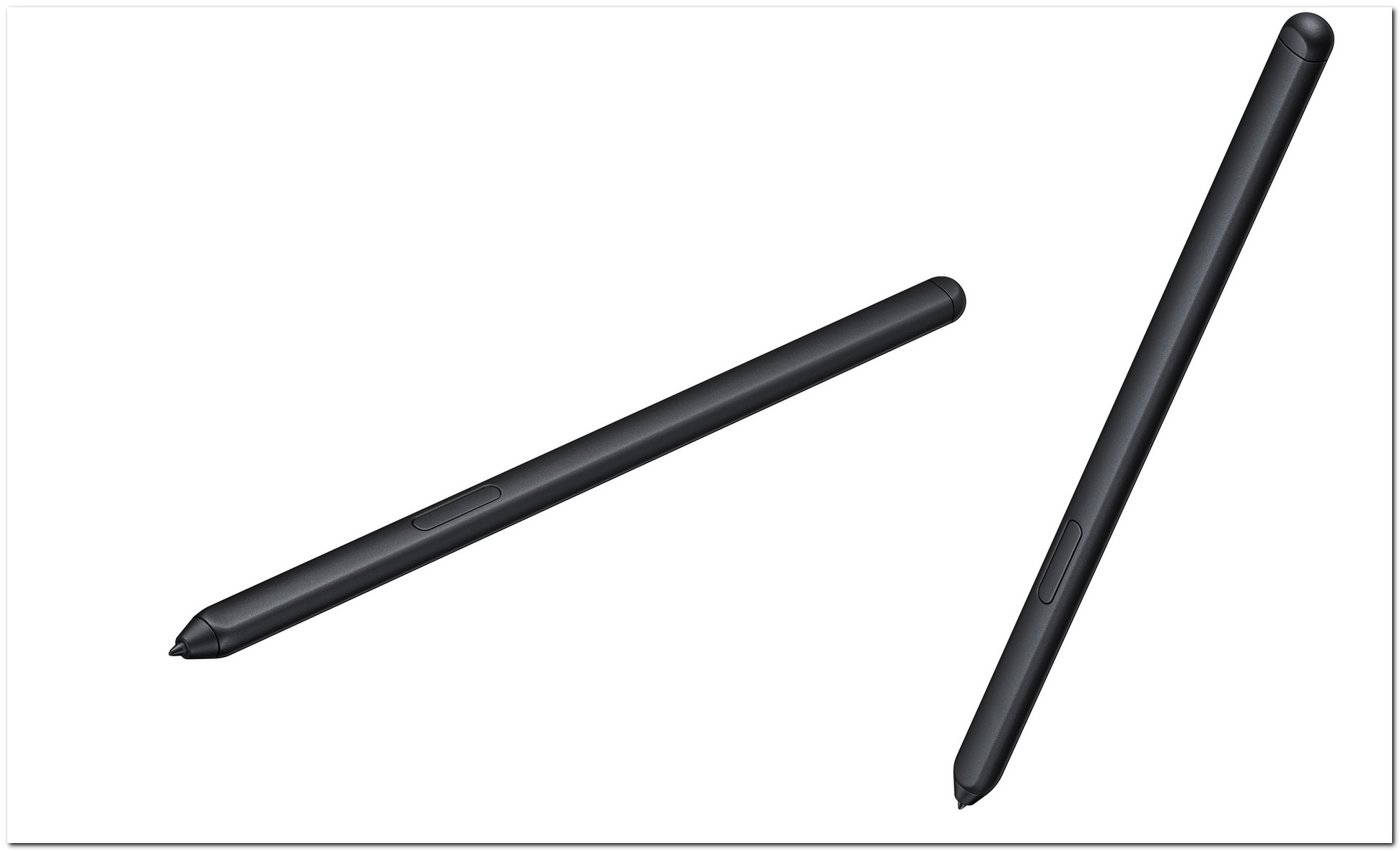 galaxy s21 ultra s pen
