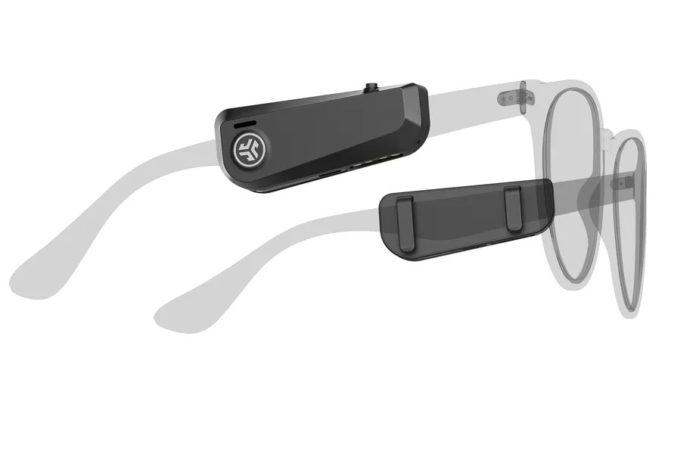 jlab jbuds frames özellikleri fiyatı