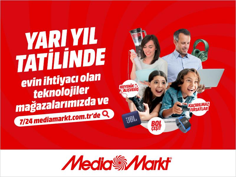 karne hediyesi mediamarkt sömestir kampanyası