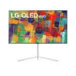 LG OLED EVO 65