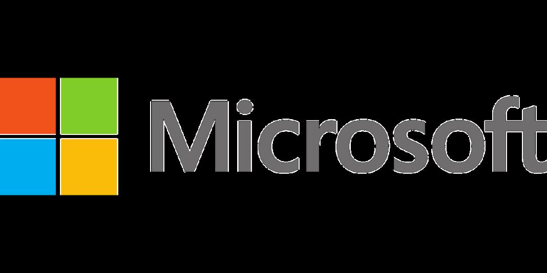 microsoft upload