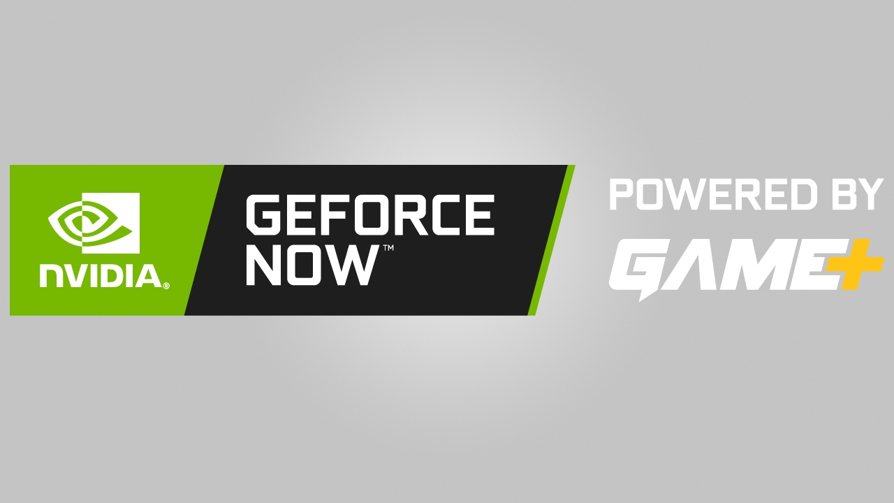 nvidia geforce now gameplus