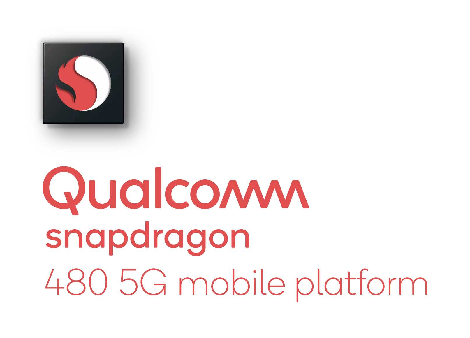 qualcomm snapdragon 480