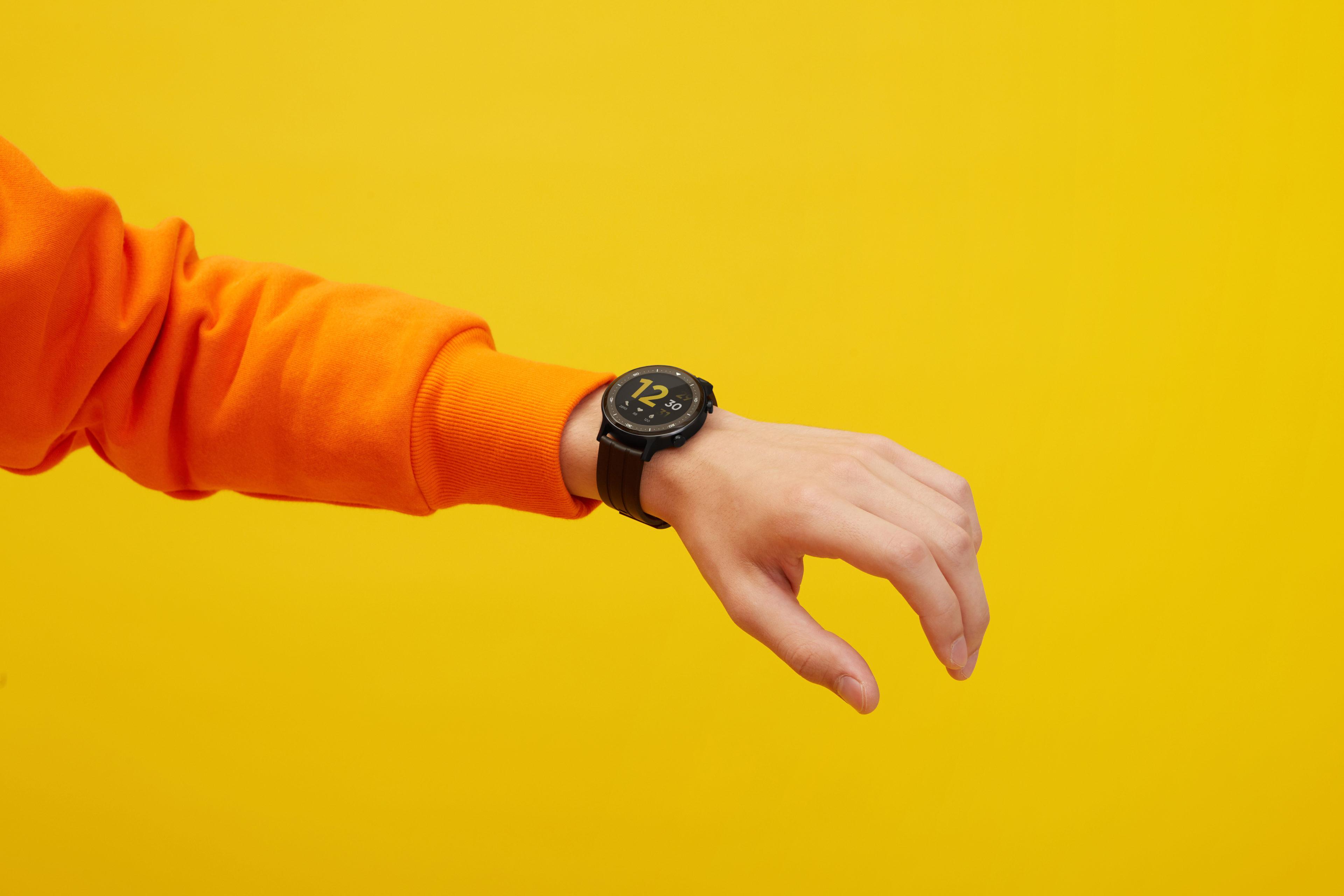 realme watch s türkiye fiyatı