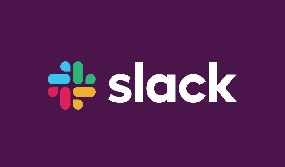 slack durum belirleme