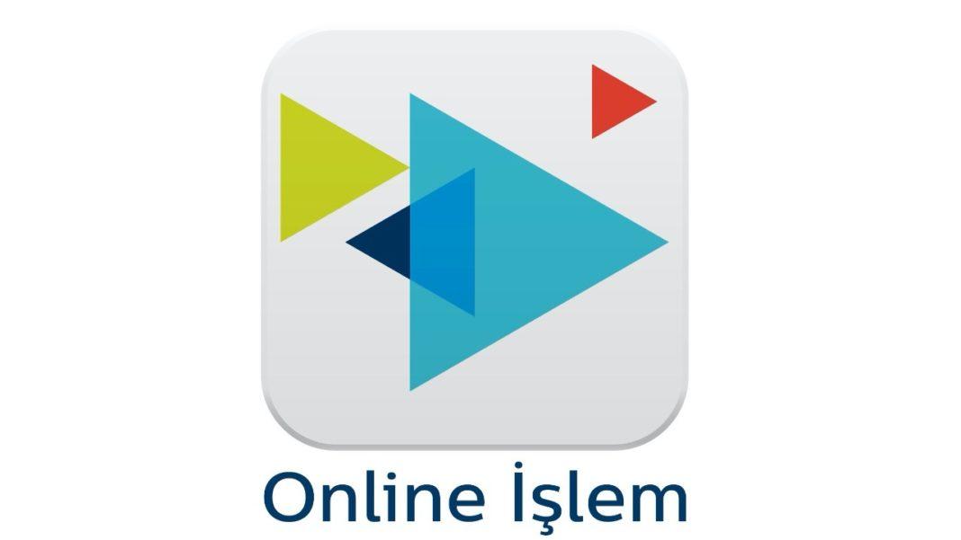 türk telekom online işlemler