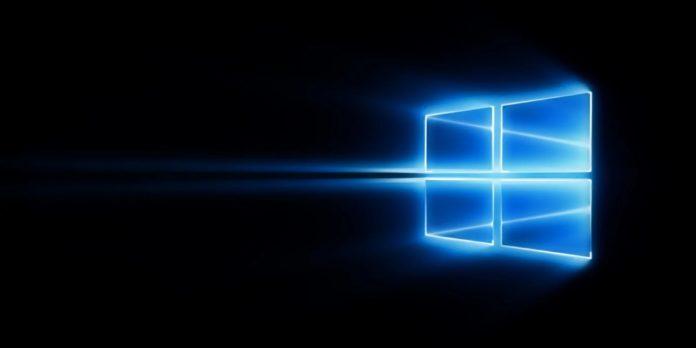 windows core polaris