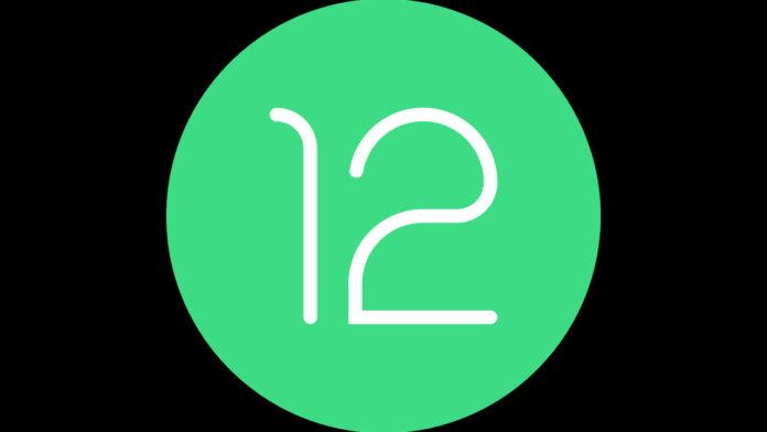 android 12 yenilikler