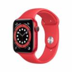 apple watch series 6 satın al