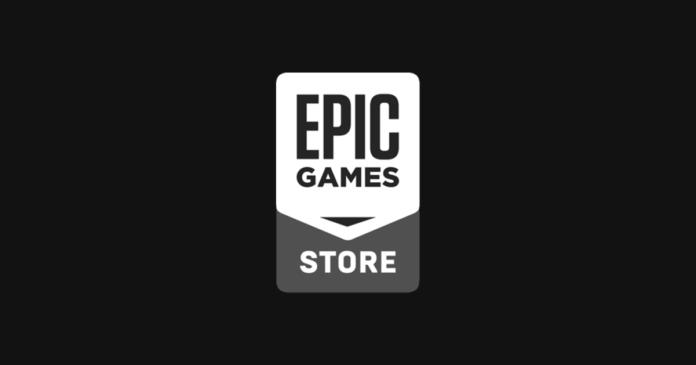 epic games haftanın ücretsiz oyunu belli oldu