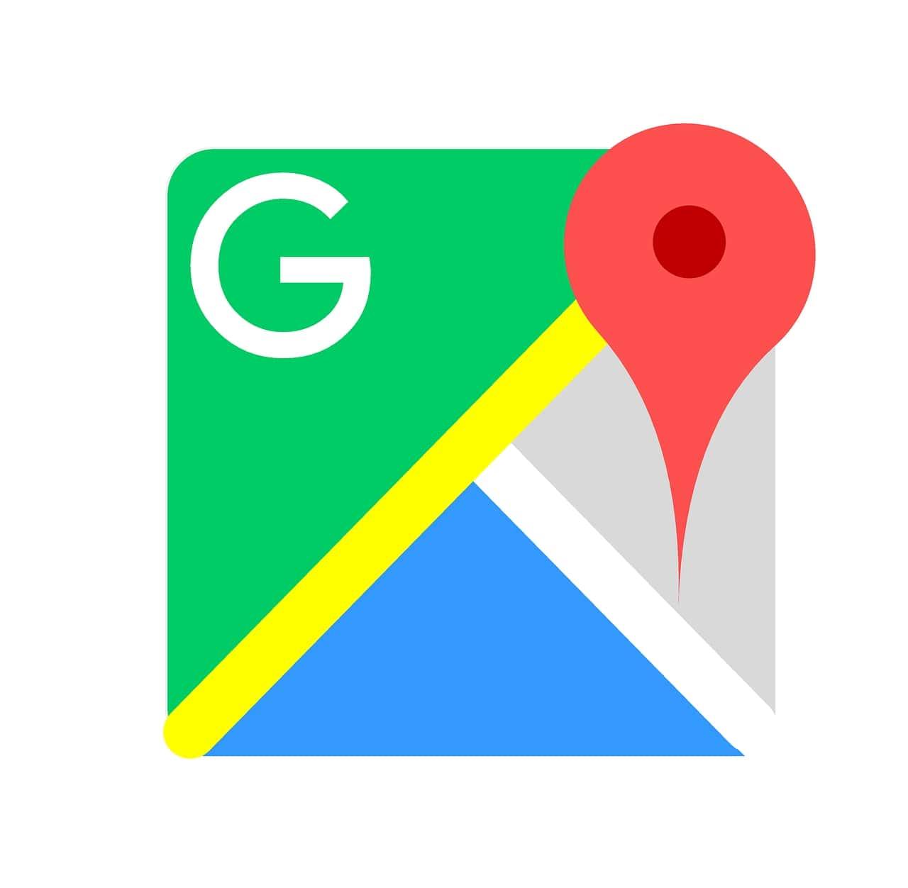 google haritalar için karanlık mod geliyor