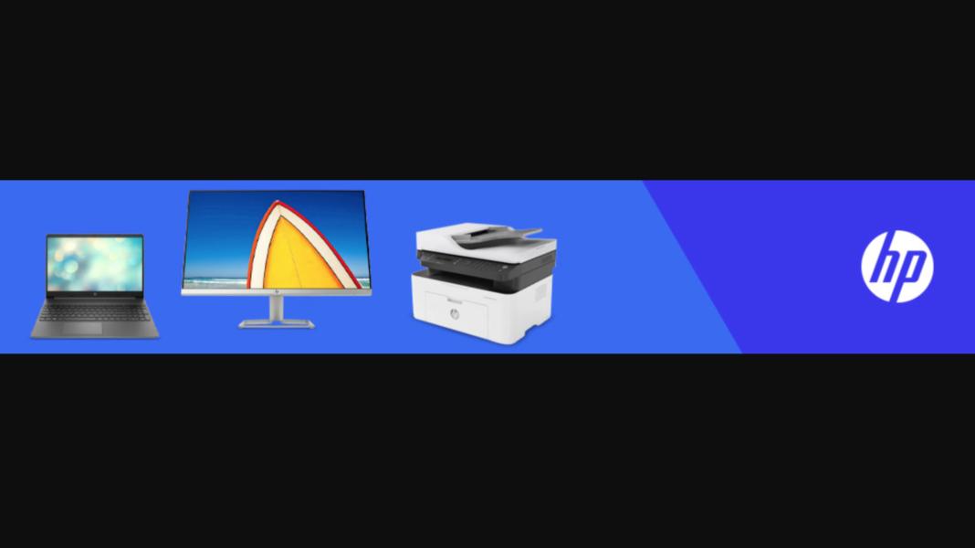 hp bilgisayar indirim