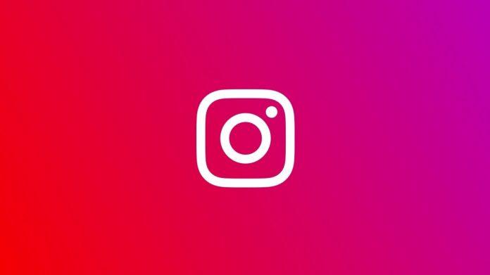 instagram direkt mesajlar artık daha sert sonuçlar doğuracak