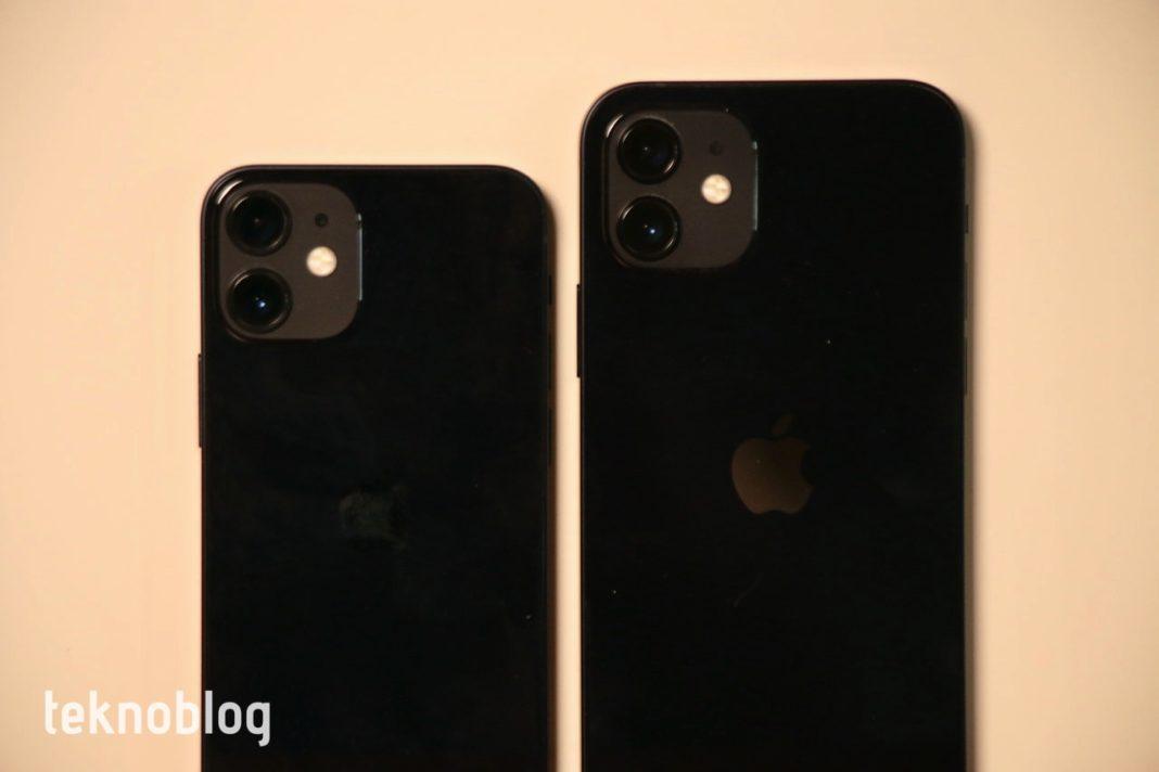 iphone 12 foxconn 13